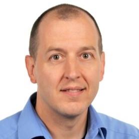 PD Dr. Ralf Hausmann