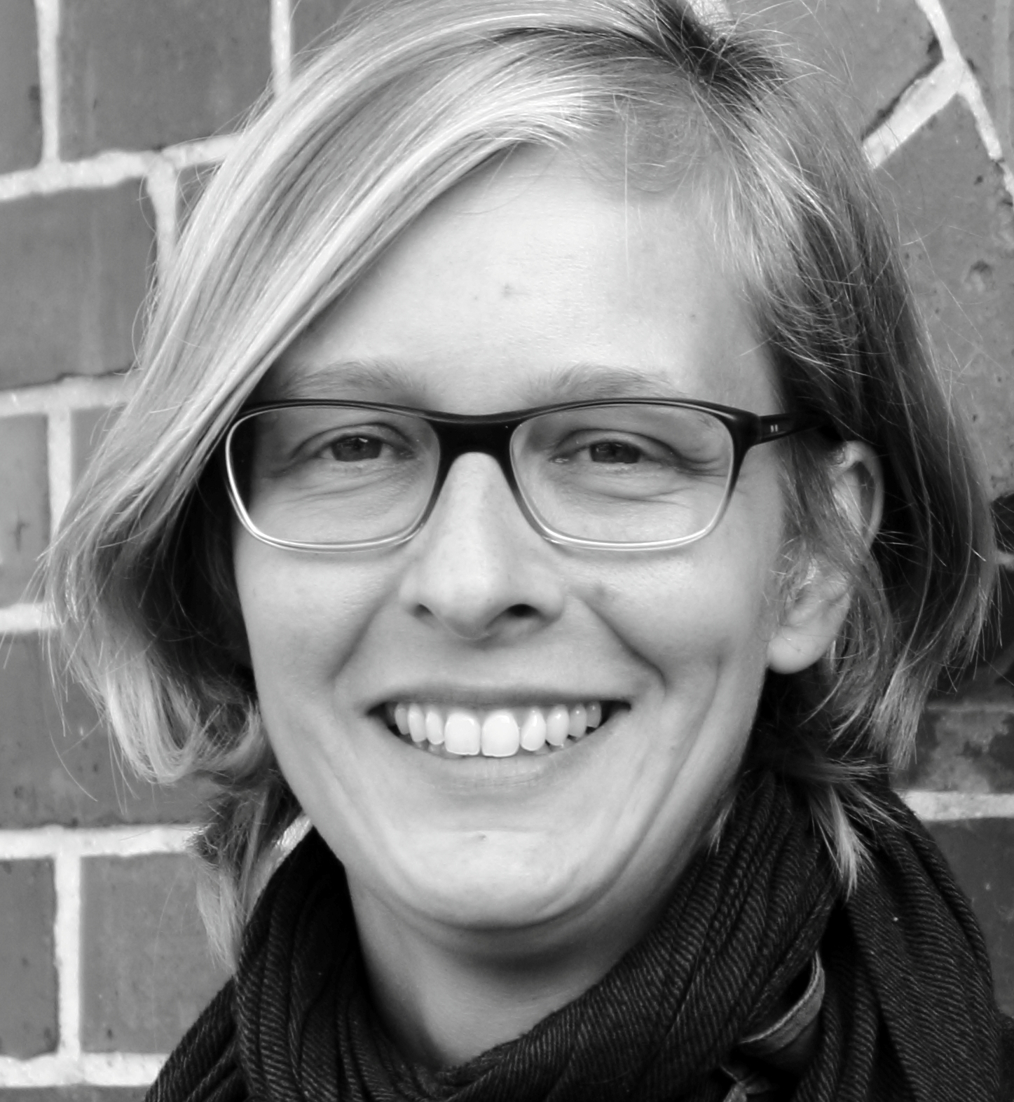 Dr.-Ing. Myriam Lipprandt
